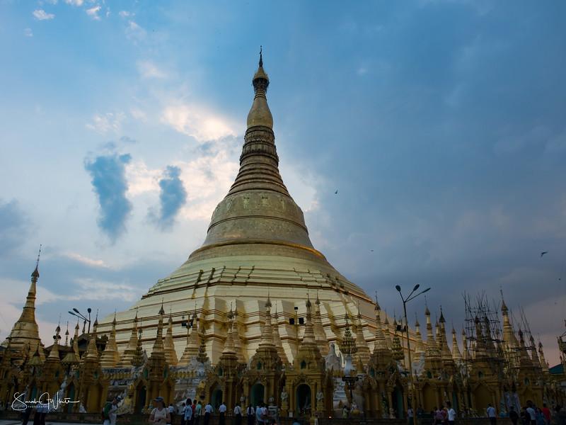 Yangon_181115_110.jpg