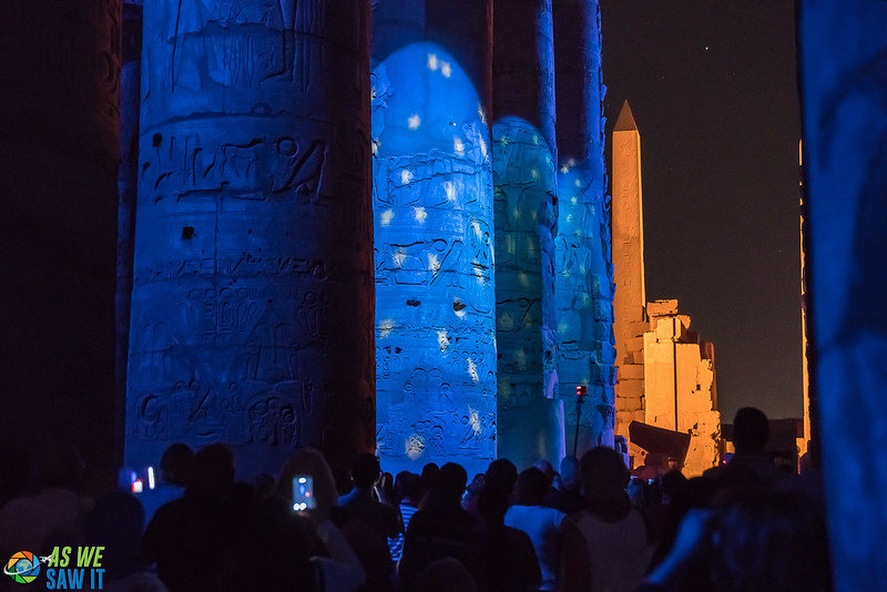 Karnak-Night-03365.jpg