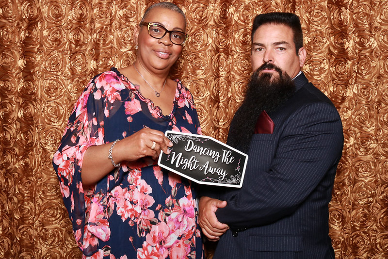 Orange County Photo Booth Rental, OC,  (203 of 346).jpg