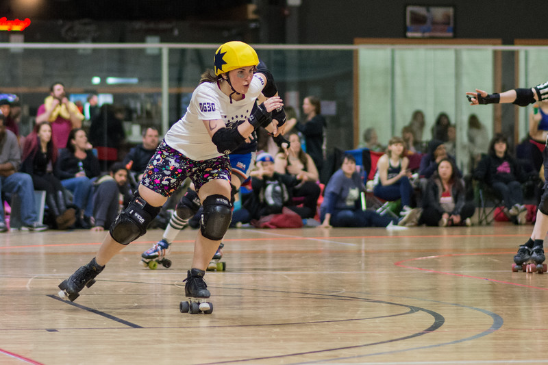 CT Roller Girls vs Southshire 2017-03-25-21.jpg