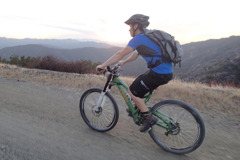 20131025008-Sullivan Ridge Halloween CORBA Ride.jpg