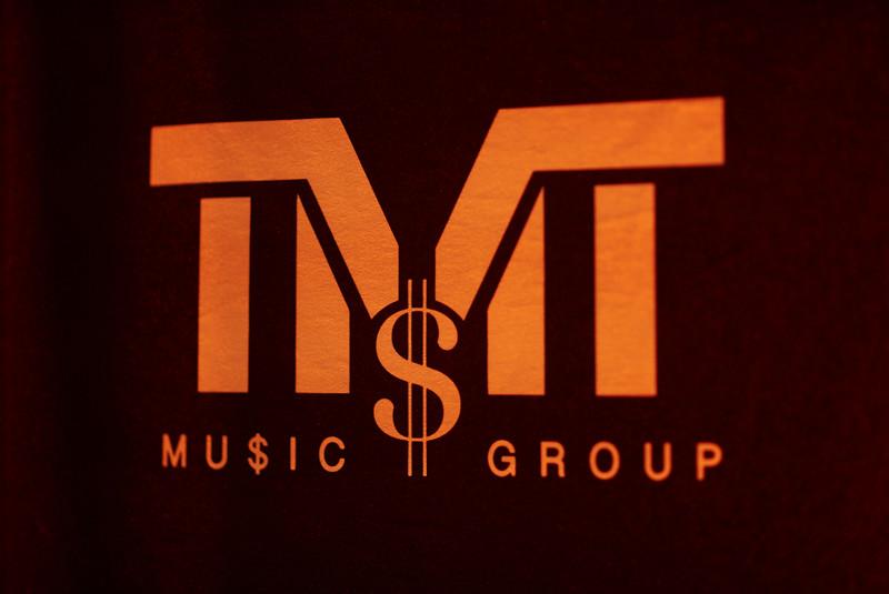 TMT Music 117.jpg