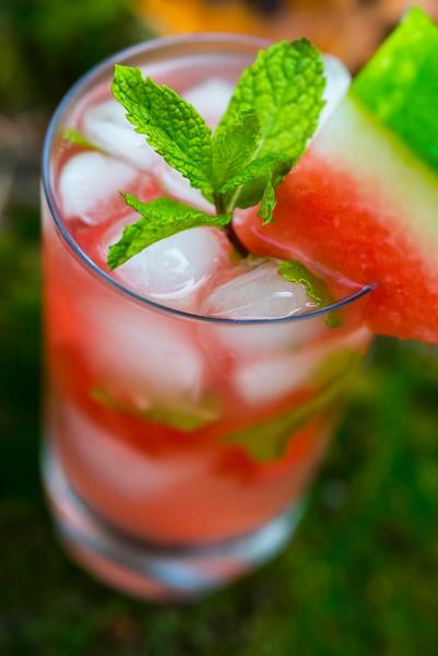 Watermelon Mojito - Summer.jpg