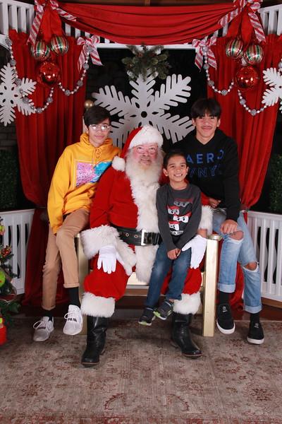 Santa Days_C1 (269).JPG
