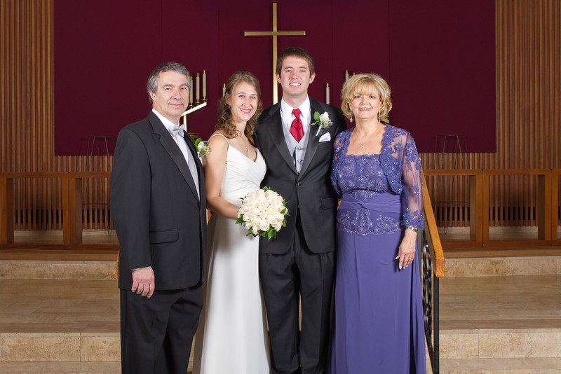 RuthNick_Wedding_137.jpg