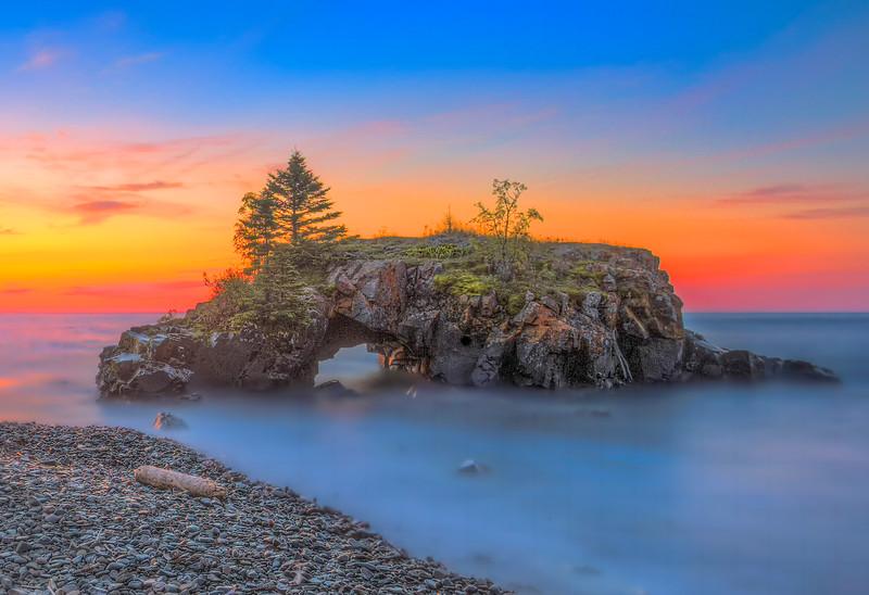 hollow rock sunrise.jpg