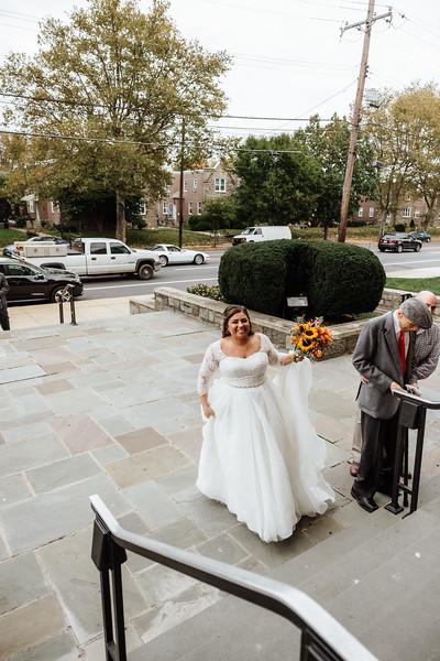 OLIVIA AND JEREMY - SAINT MATTHEWS - WEDDING CEREMONY - 14.jpg