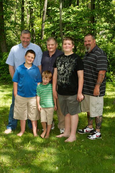 Harris Family Portrait - 107.jpg