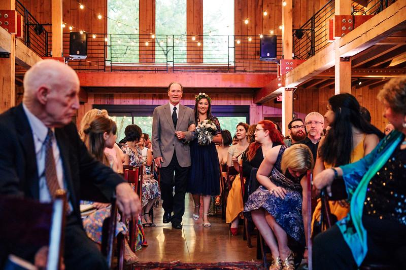 354-CK-Photo-Fors-Cornish-wedding.jpg