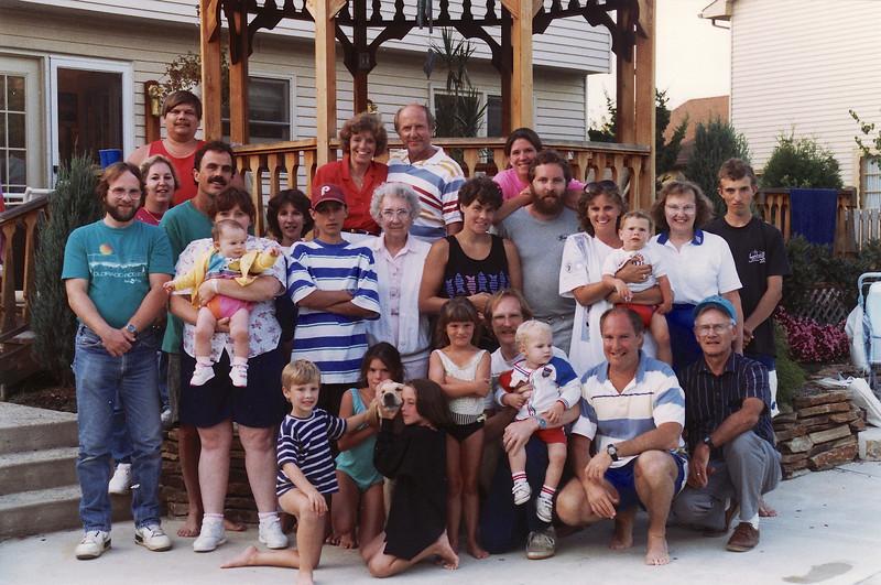 1992 Voor Reunion Voorhees NJ 008.jpg
