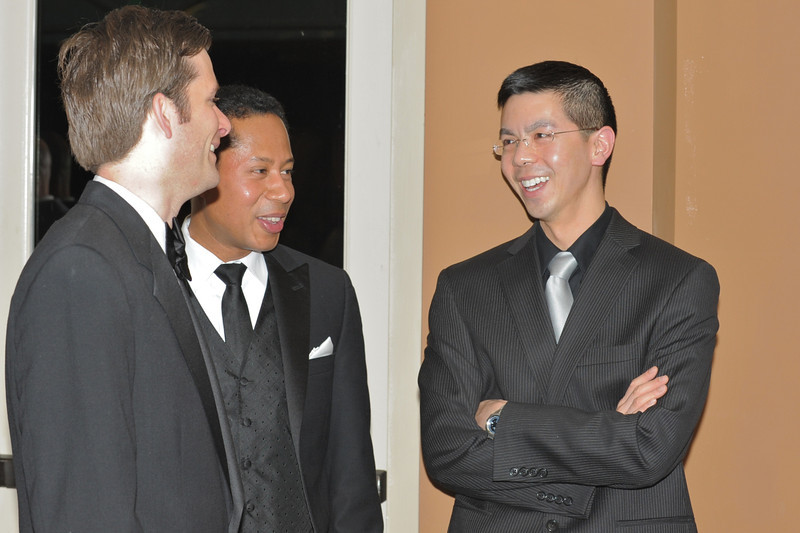 UCSF East Bay Surgery Chief Residents 2011 - 277.jpg