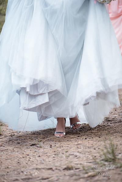 Saroj Eshika Wedding - Web_final (109).jpg