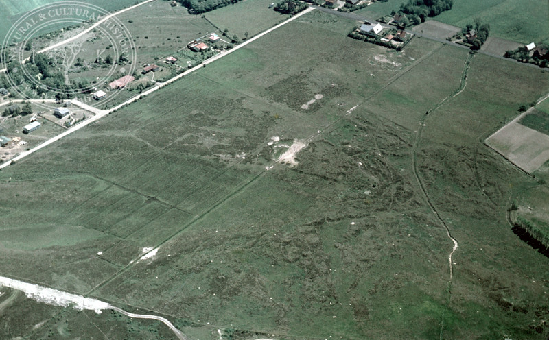 Farhult point, north Farhult | EE.1316