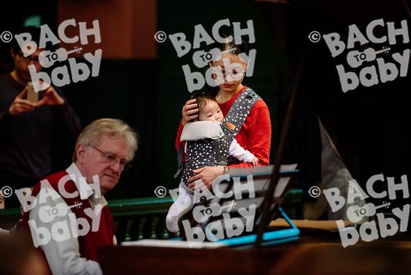 © Bach to Baby 2016_Alejandro Tamagno_Chiswick_2016-12-23 028.jpg