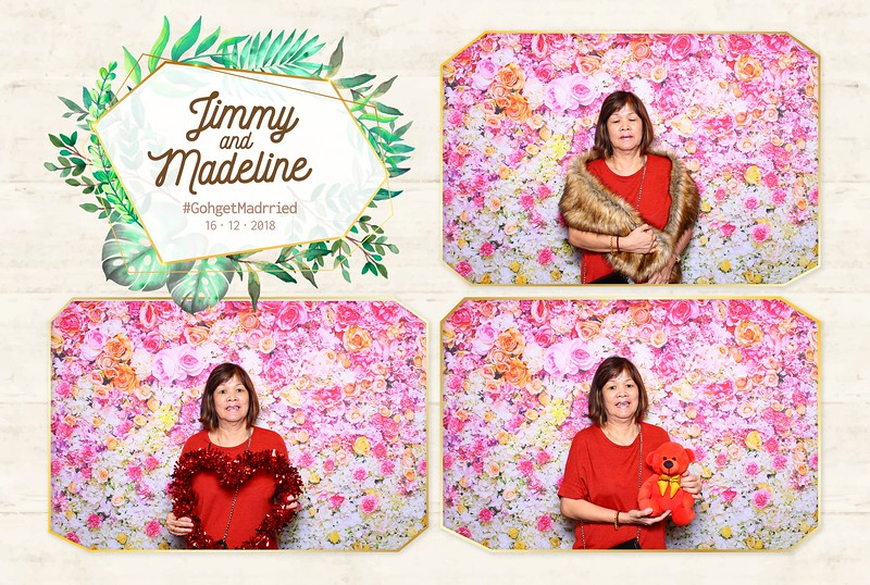Vivid-with-Love-Wedding-of-Jimmy-&-Madeline-0038.jpg