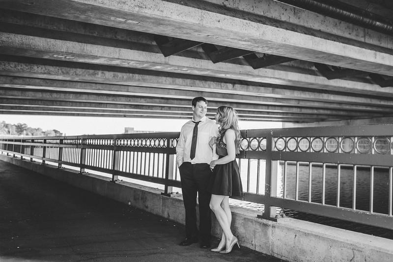 Audrey + Tyler Engagement-0031.jpg