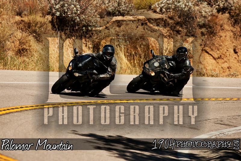 20100807 Palomar Mountain 495.jpg