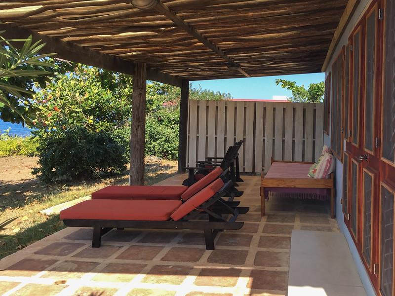 honeymoon-Jamaica-15.jpg