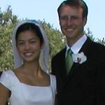 Jayna & Shane's wedding
