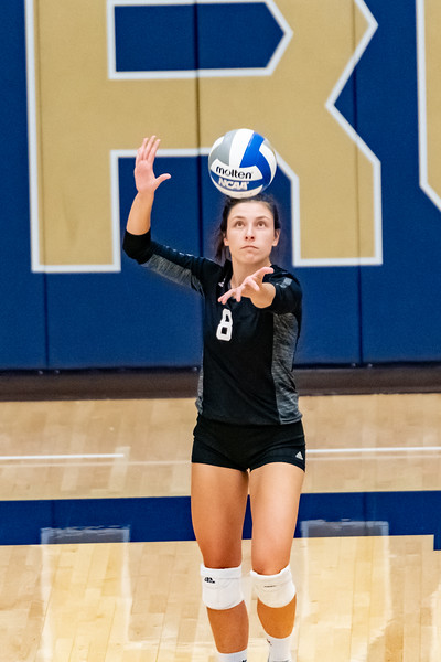 HPU vs NDNU Volleyball-71919.jpg