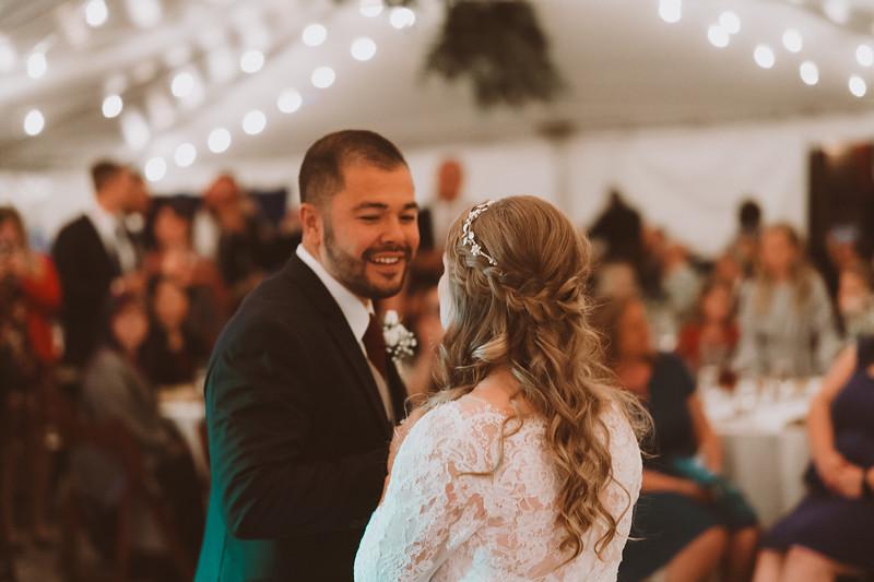 Emily + Rob Wedding 0744.jpg