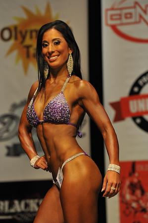 #160 Katherine Gonzalez