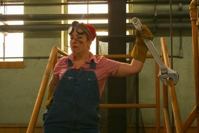 Rosie Riv BWT.jpg