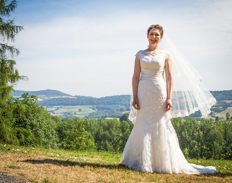 Bebb Wedding-466.jpg