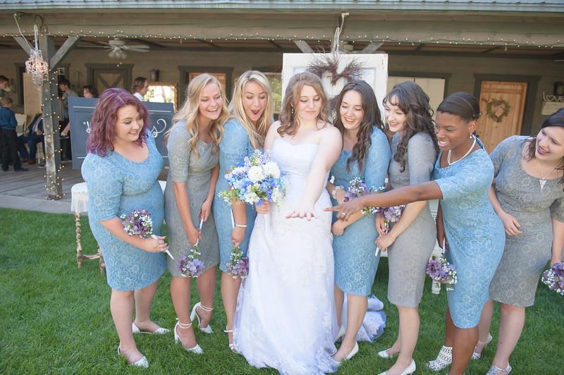 Kupka wedding Photos-627.jpg