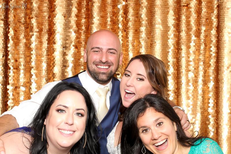 LOS GATOS DJ & PHOTO BOOTH - Mikaela & Jeff - Photo Booth Photos (lgdj)-160.jpg