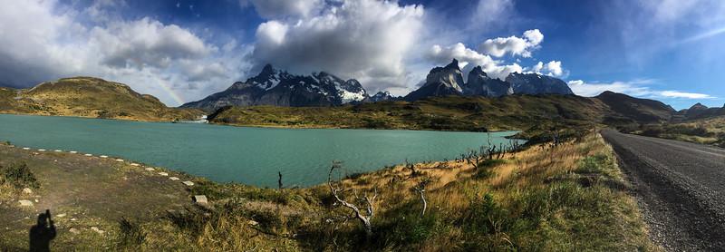 Patagonia18iphone-7289.jpg
