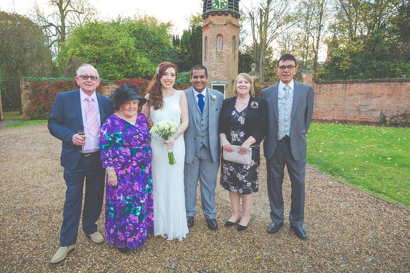Miran and Yas Wedding-169.jpg
