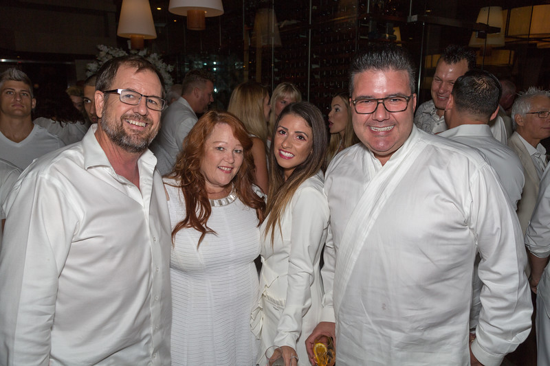 Eddie V White Party 2018-98.jpg