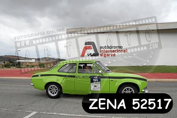 ZENA 52517.jpg