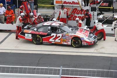 06-03-06 Dover-BGN Race
