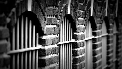 Imprisoned Dreams - Set Them Free