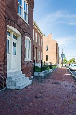 Scott Joplin House SHS (09.30.17)