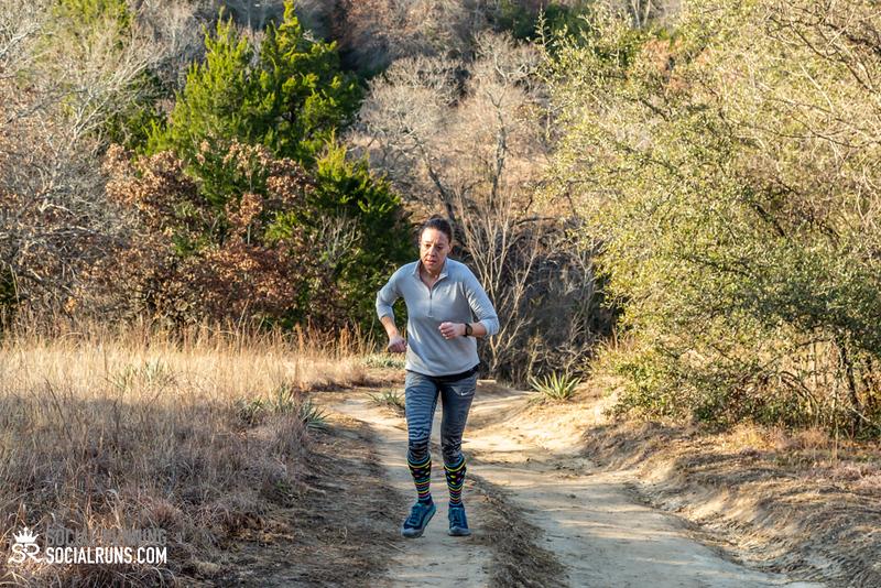 SR Trail Run Jan26 2019_CL_4552-Web.jpg