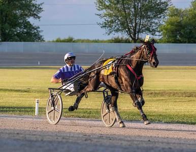 Race 5 SD 7/9/21 OSS 2YFT