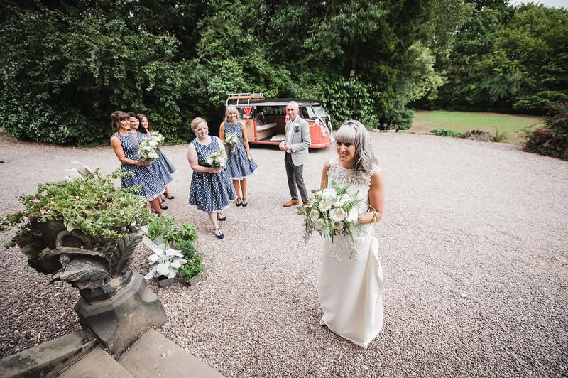 Nick & Natalie's Wedding-186.jpg