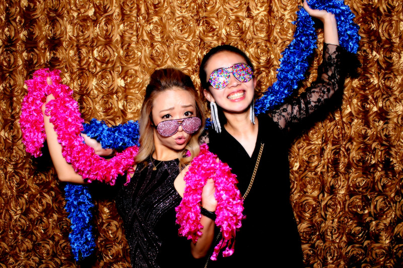 Wedding, Country Garden Caterers, A Sweet Memory Photo Booth (15 of 180).jpg