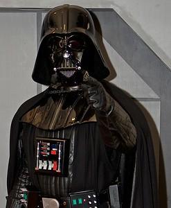 Star Wars 501st at ACOA Party 2017