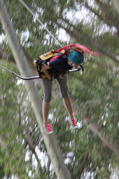 RA_Training_08_15_2012_0857.JPG