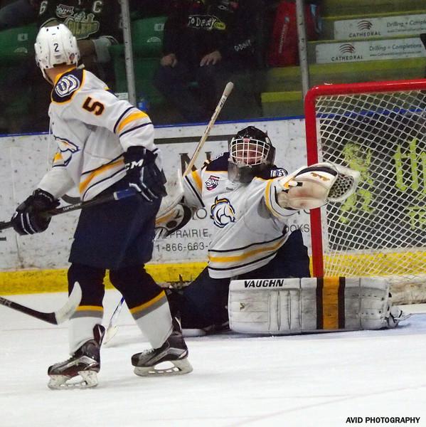 Okotoks Oilers vs Calgary Mustangs (23).jpg
