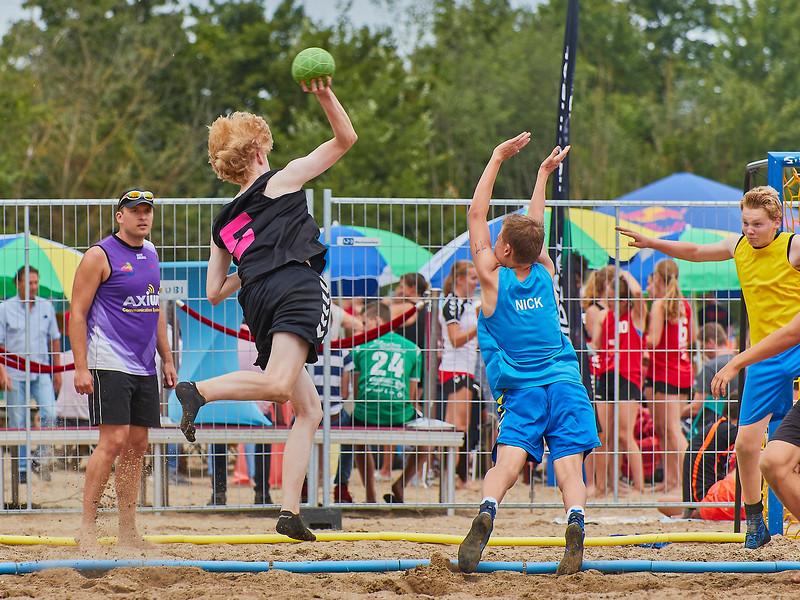Molecaten NK Beach Handball 2017 dag 1 img 252.jpg
