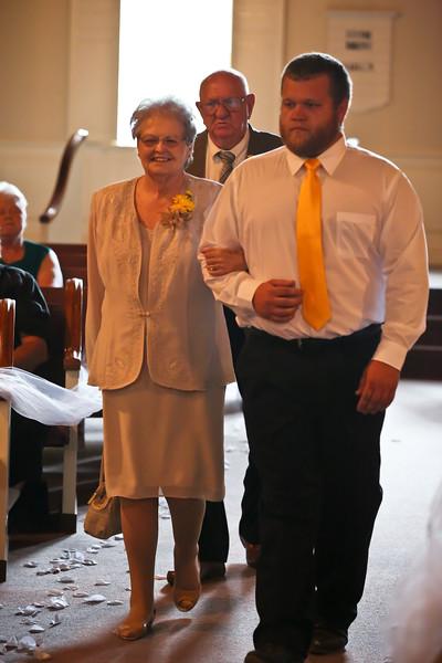Breeden Wedding PRINT 5.16.15-299.jpg
