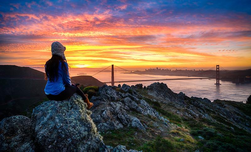 Marin Highlands sunrise.jpg