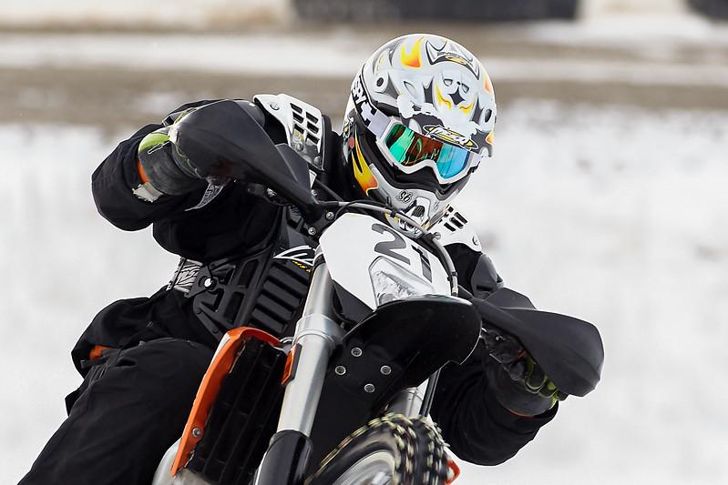 icecross 0243.jpg