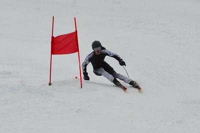 2012 Horbogan race 678_edited-1