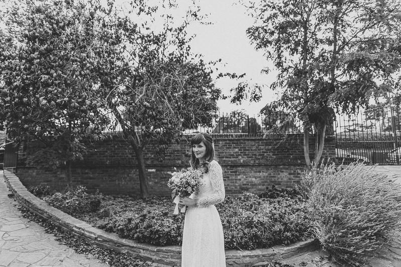 kent-wedding-photography-0412.jpg